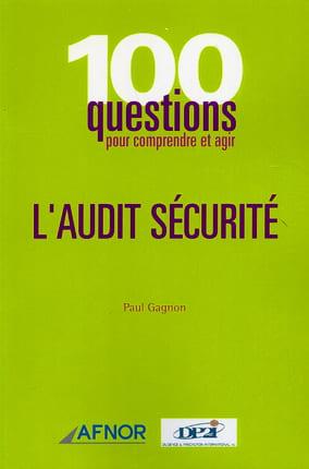 DP2i_100-questions-l'audit-securite