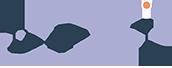 Logo DP2i