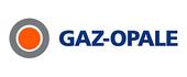 DP2i clients et partenaires gaz opale