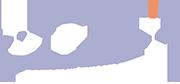 DP2i Logo blanc