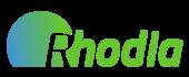 DP2i clients et partenaires rhodia